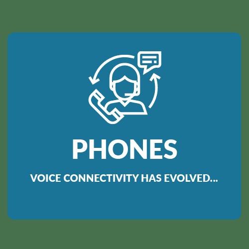DATA, VOICE, MOBILE-02