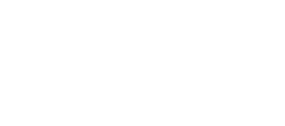 As-Featured-On-logo