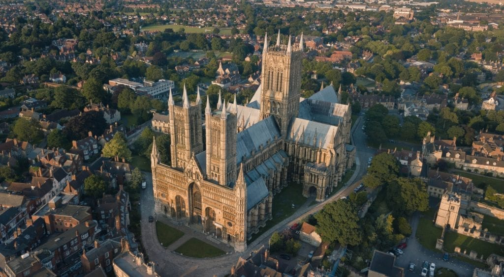Lincoln Cathedral-large