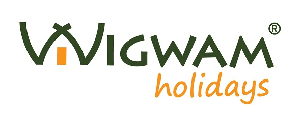 Wigwam Holidays